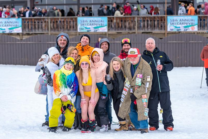 Carnival-Saturday_58th-2019_Snow-Trails-76065.jpg
