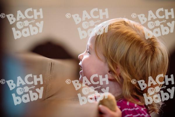 © Bach to Baby 2017_Alejandro Tamagno_Chingford_2017-09-08 010.jpg