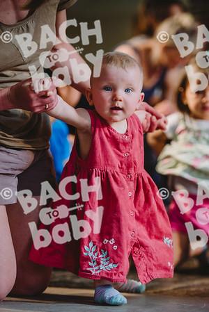 © Bach to Baby 2018_Alejandro Tamagno_Covent Garden_2018-05-07 018.jpg