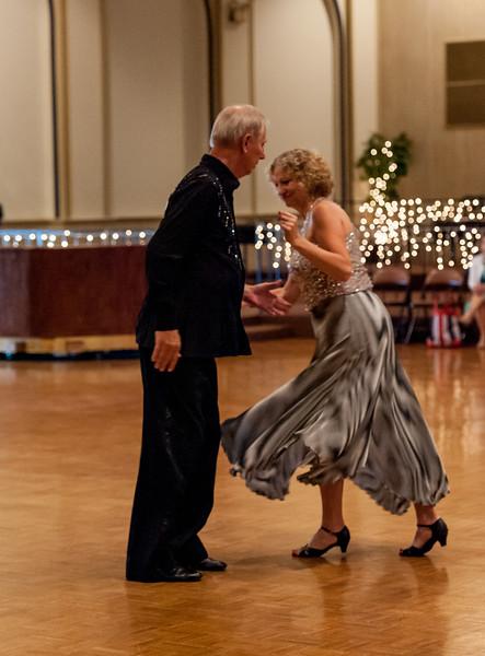 Dance_masters_2016_comp-0182.JPG
