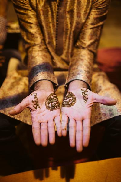 Candid Wedding Photographer Ahmedabad-1-6.jpg