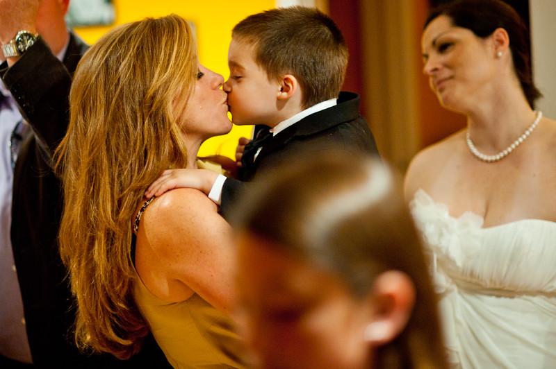 Keith and Iraci Wedding Day-463.jpg