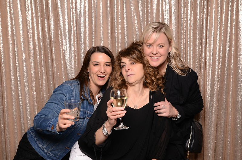 20180324_MoPoSo_Seattle_Photobooth_Number6Cider_Thoms50th-252.jpg