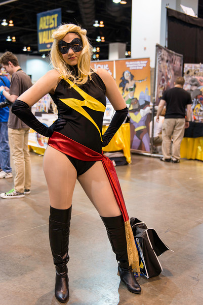 DenverComicCon2013Friday (107 of 230).jpg