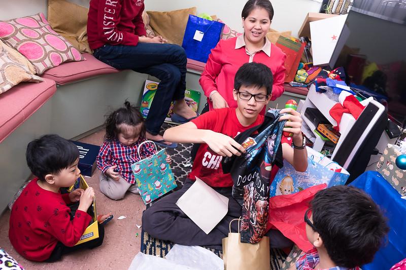Christmas-9669.jpg