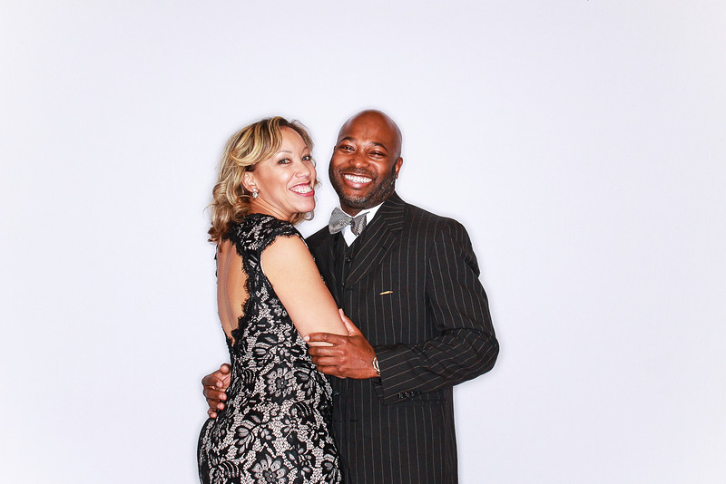 Russell And Anne Tie The Knot At DU-Photo Booth Rental-SocialLightPhoto.com-342.jpg