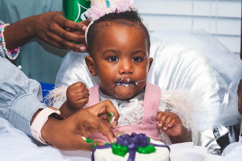 Kharis 1st Birthday-126.JPG