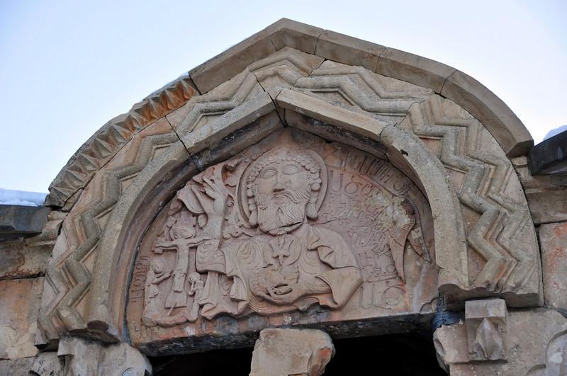 081216 0356 Armenia - Yerevan - Assessment Trip 03 - Drive to Goris ~R.JPG