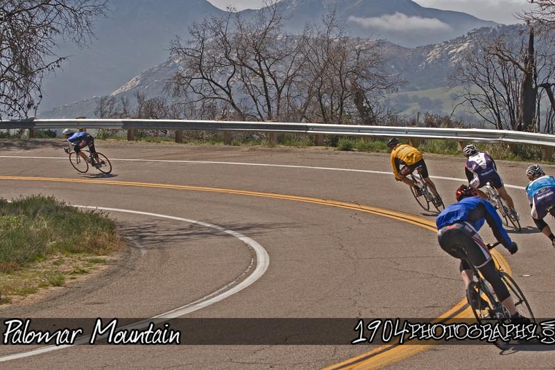 20090314 Palomar 201.jpg