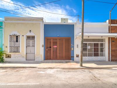 Casa Gatita