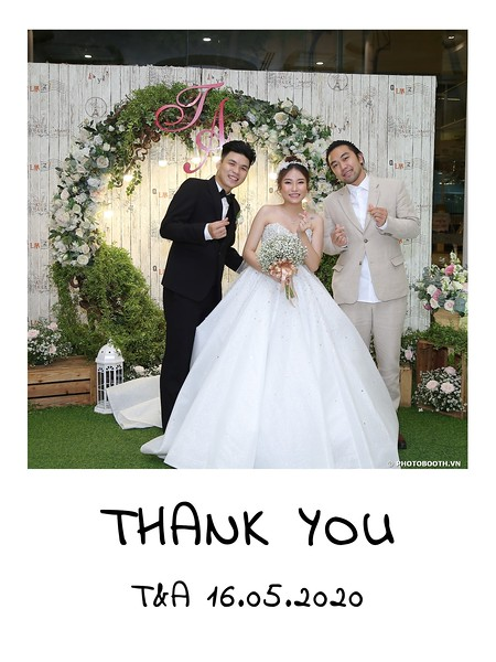 TA-wedding-instant-print-photo-booth-at-Revierside-Palace-Quan-4-Chup-hinh-in-anh-lay-lien-Tiec-Cuoi-047.jpg