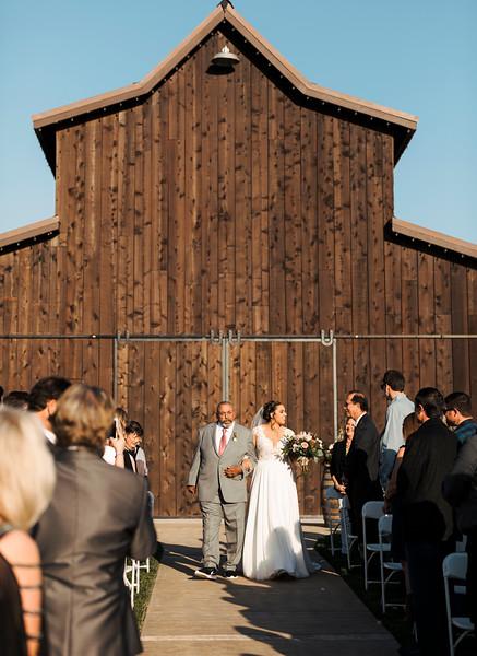 Alexandria Vail Photography Wedding Taera + Kevin 562.jpg