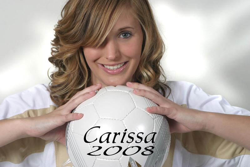 carissa 1.jpg