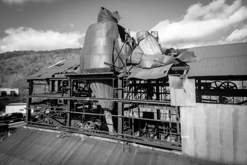 WVWS Cass Mill -0880.jpg