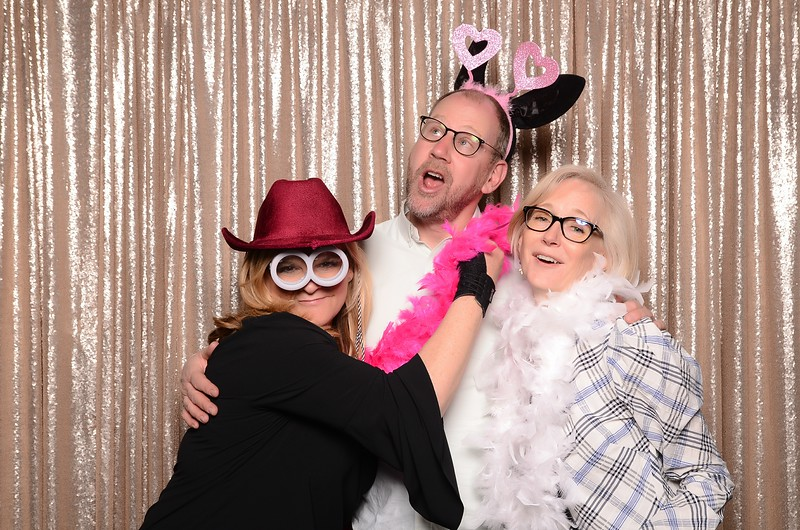 20180324_MoPoSo_Seattle_Photobooth_Number6Cider_Thoms50th-145.jpg
