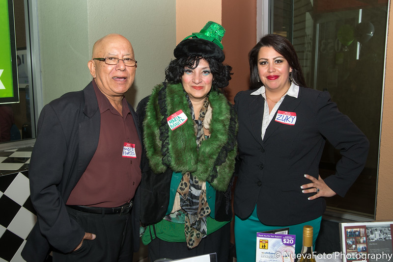 Hispanic Chamber Of Commerce -28.jpg