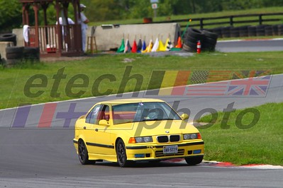 7-27-14  NJ BMW Summit Main Circuit
