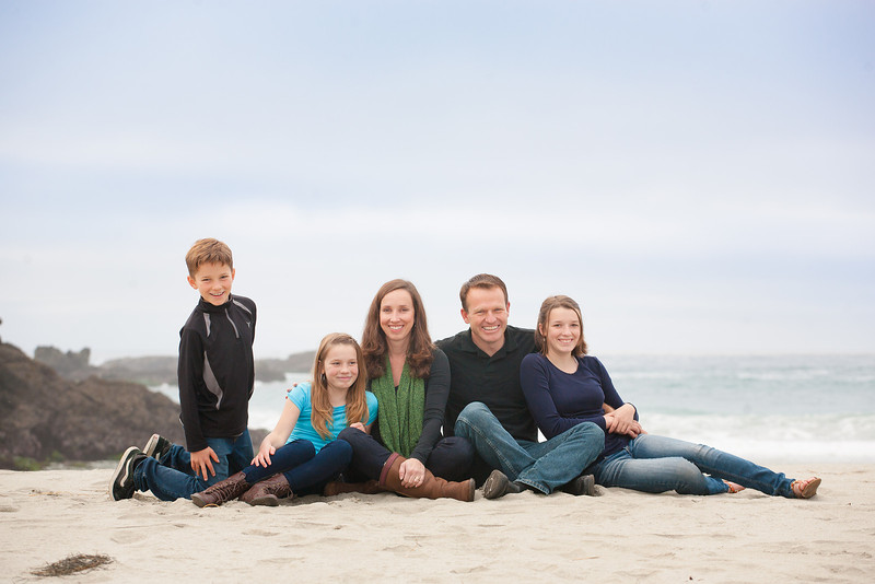 Madden Family 2013-147.jpg