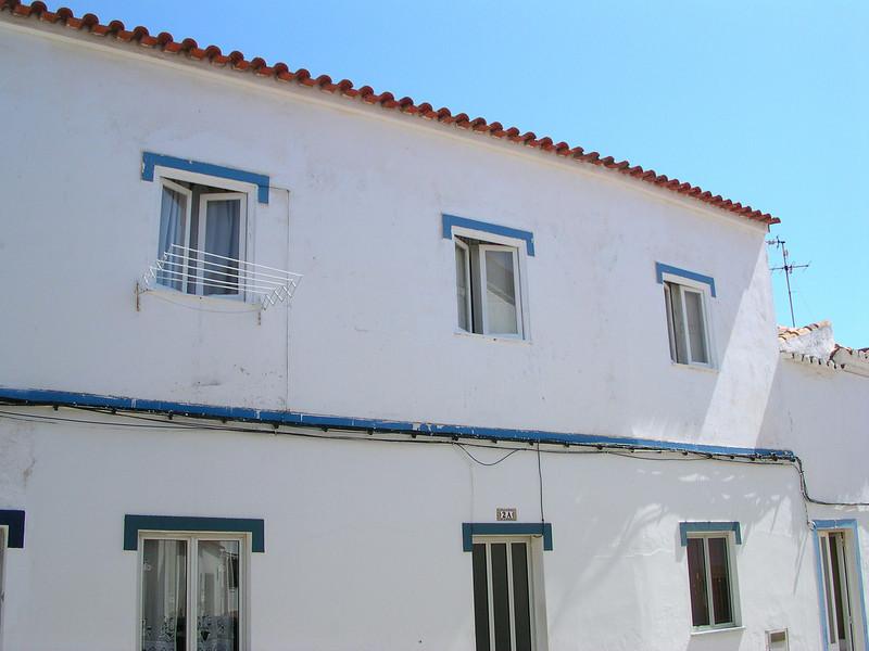 Lagoa,, portugal   june 25, 2008 016.jpg