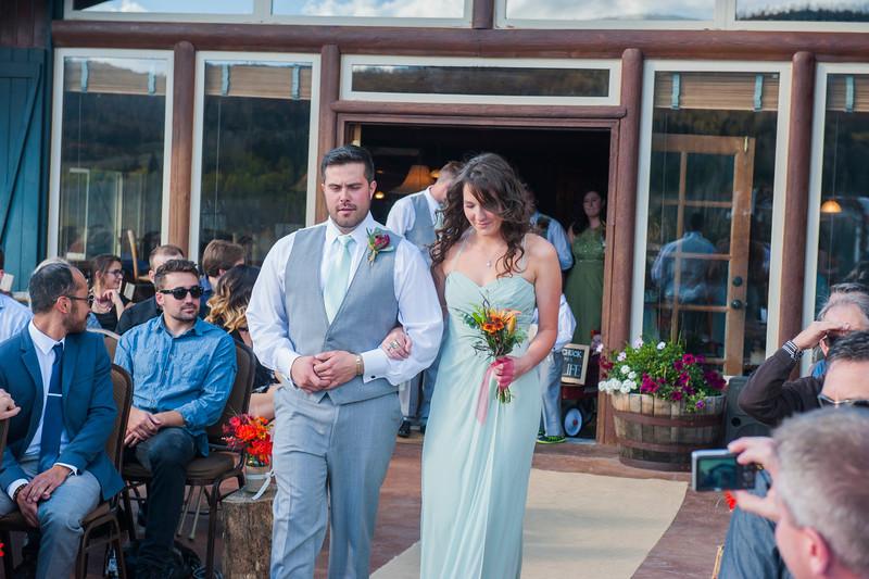 Jodi-petersen-wedding-164.jpg