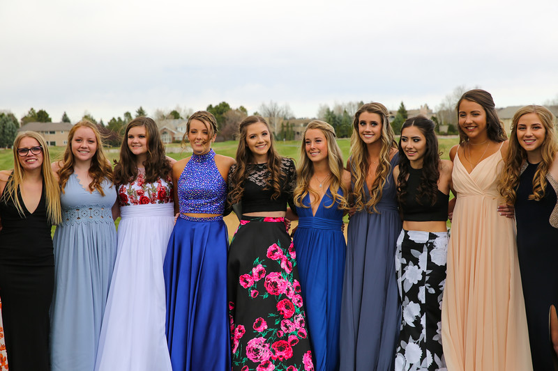 2018 Junior Prom ThunderRidge-9.jpg
