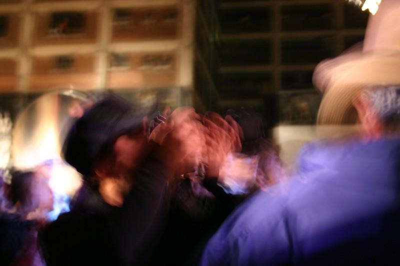 montreal-jazz-festival-222_1809241968_o.jpg