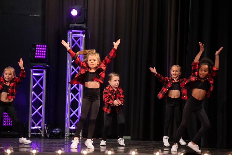 Dance Productions Recital 2019-238.jpg