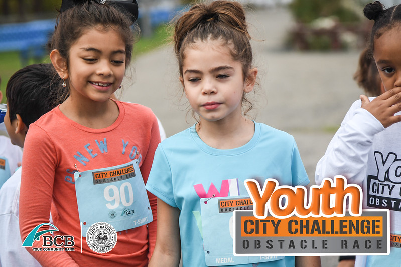 YouthCityChallenge2017-78.jpg