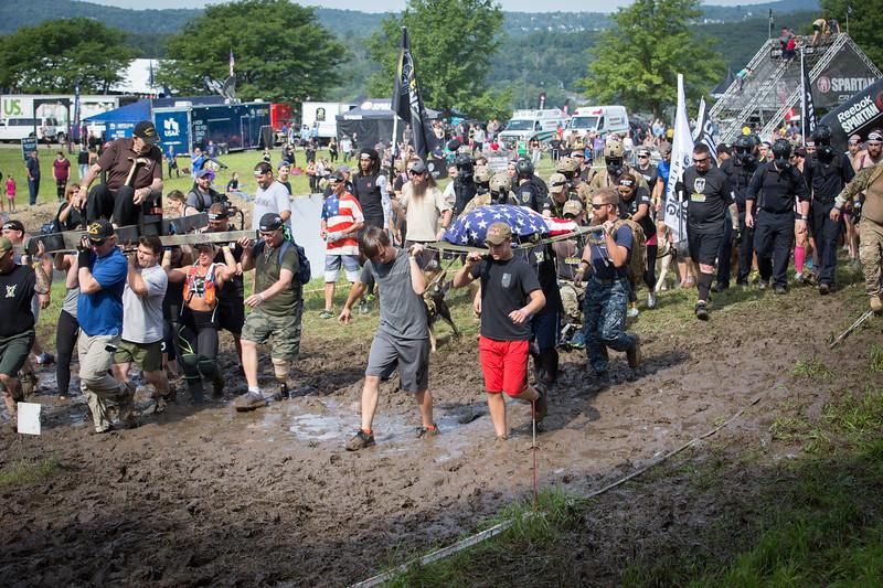 2018 West Point Spartan Race-017.jpg