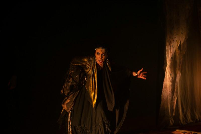 Allan Bravos - Fotografia de Teatro - Agamemnon-379.jpg
