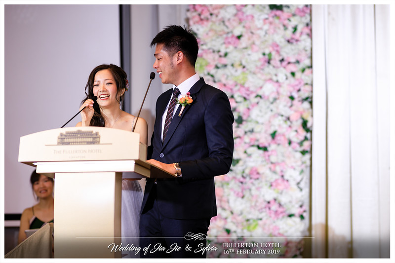 [2019.02.16] WEDD Jia Jie & Sylvia (Roving) wB - (69 of 97).jpg
