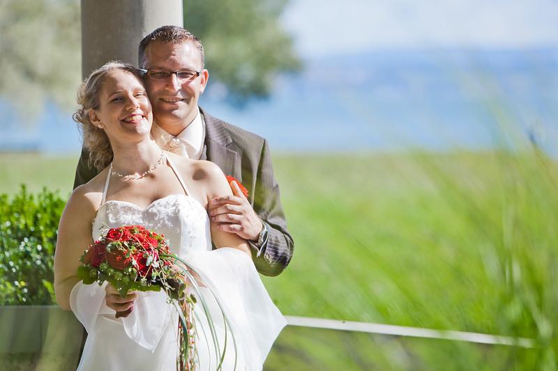 dreampix-Hochzeitsfotograf-Paafoto-Wiese.jpg