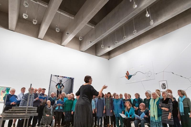 191 Tate St Ives Xmas 2019.jpg