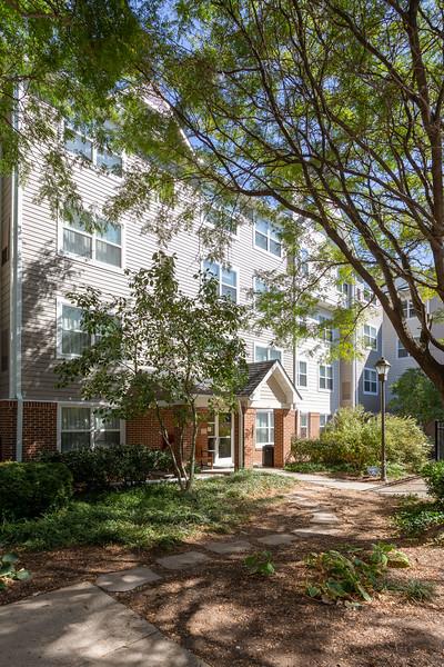 marriott-residence-inn-3000-3.jpg