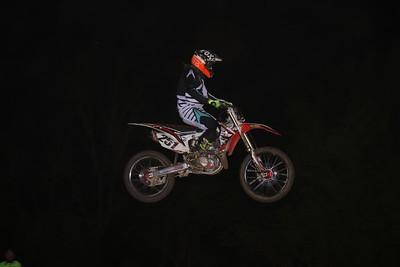 Moto 16 - Unlimited C/D