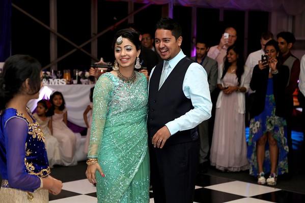 Nabhan & Kinza