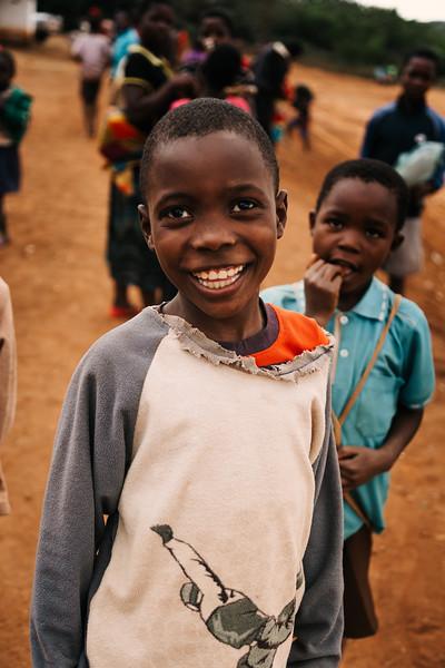2019_06_19_Malawi_AE_33.jpg
