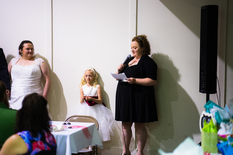 Reception (36 of 48).jpg
