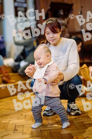 © Bach to Baby 2017_Alejandro Tamagno_Docklands_2018-01-19 026.jpg