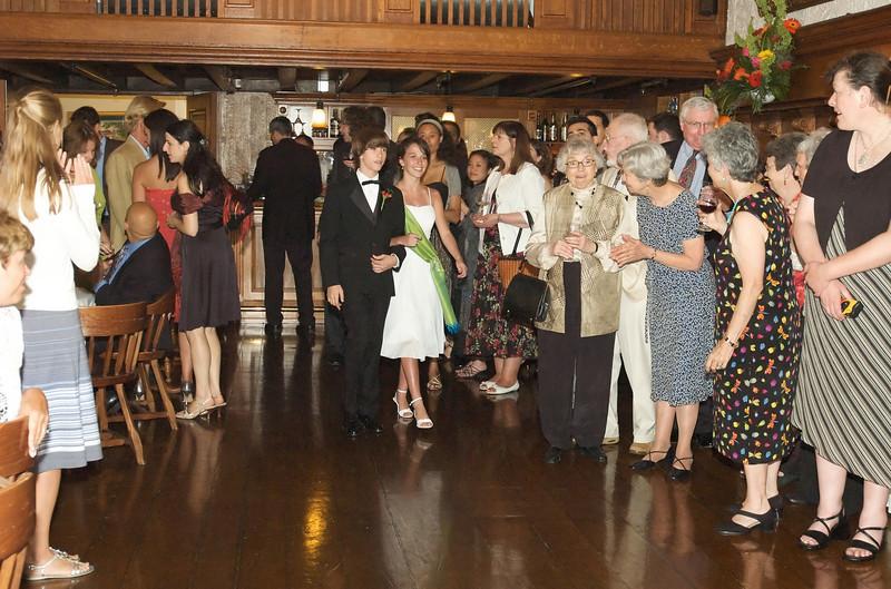 Julie&Rajiv's Wedding3_41 (1)-2