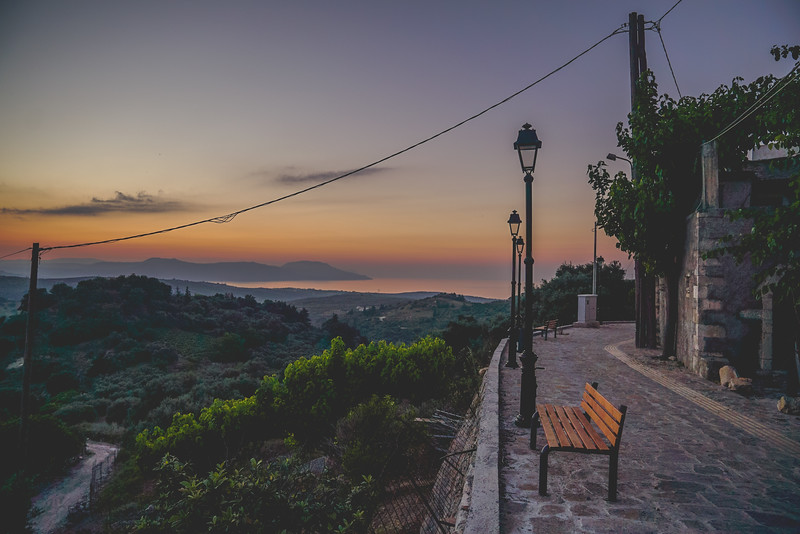 Crete 06.17-274.jpg