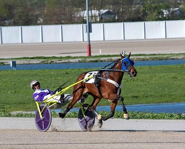Race 7 MV 4/30/21 BSS 3YCT
