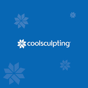 ALLERGAN | Cool Sculpting 24-08