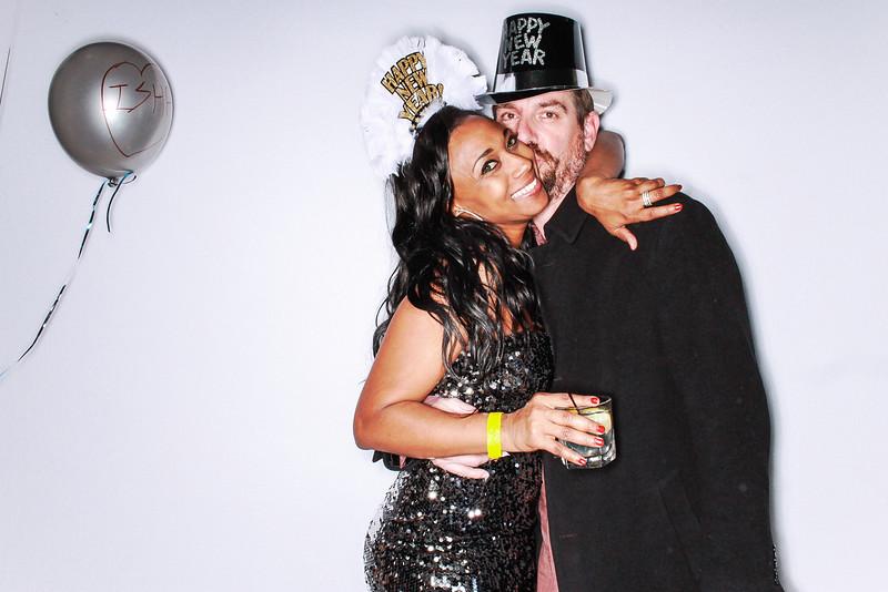 Aspen 82 & Nightout Host New Years Eve at The Jerome Hotel Aspen-Photo Booth Rental-SocialLightPhoto.com-671.jpg