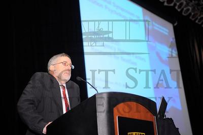 6642 Aviation Psychology Symposium Panel 5-3-11