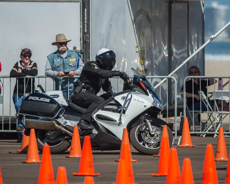 Rider 53-2.jpg