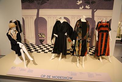 2018-0302 Textielmuseum Tilburg