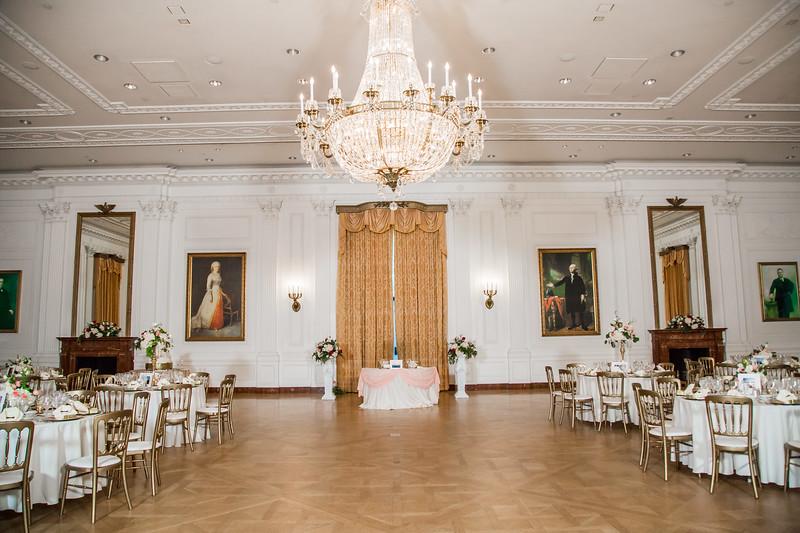 Wedding-2531.jpg
