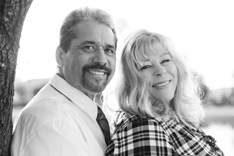 Karen and Joe-15.jpg