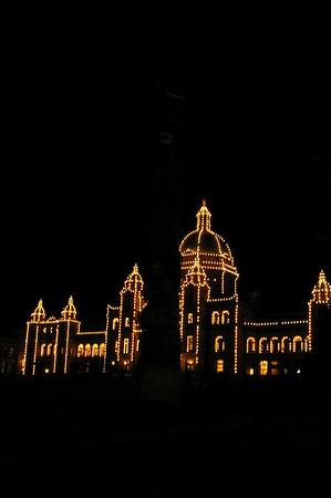 Victoria 2004